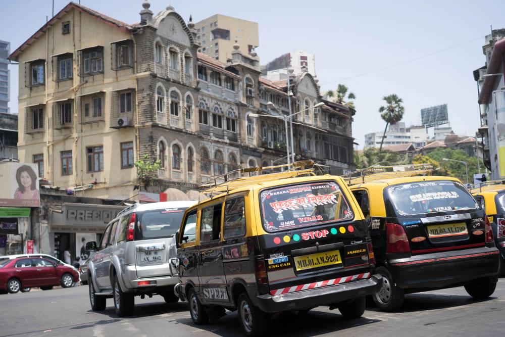 Mumbai-und-Goa-Indien-2014 (2)