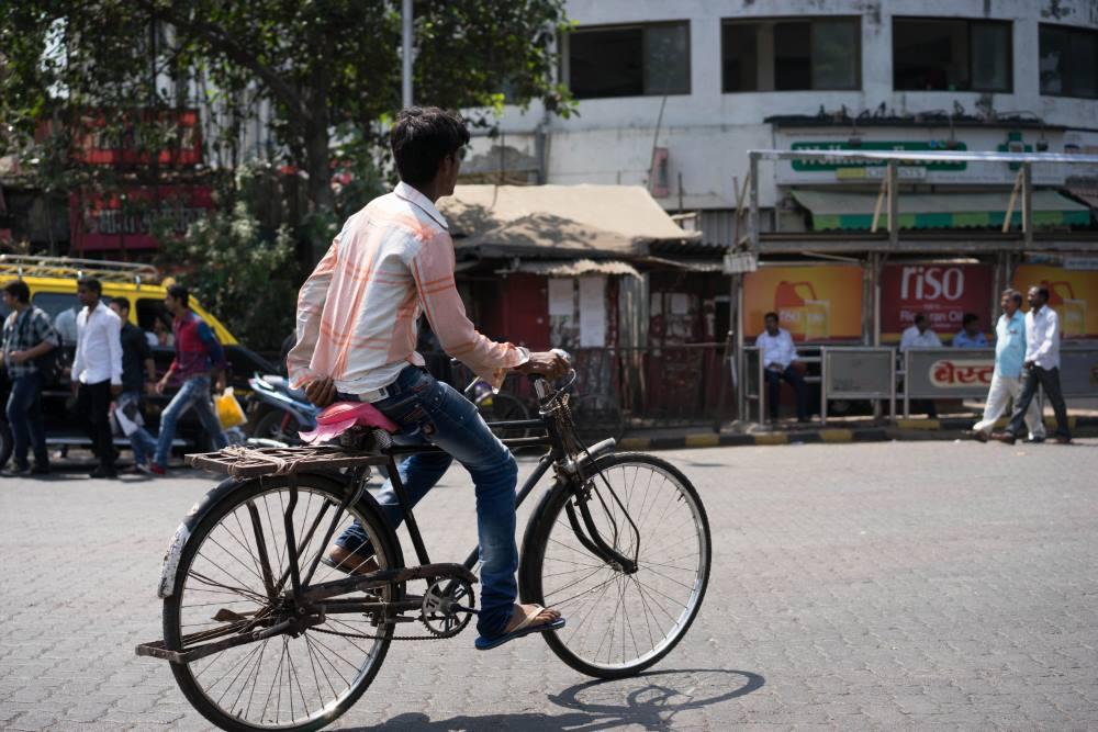 Mumbai-und-Goa-Indien-2014 (6)