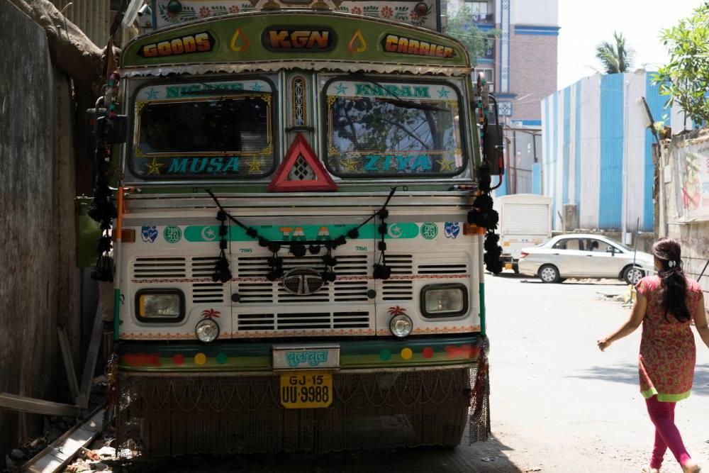 Mumbai-und-Goa-Indien-2014 (9)