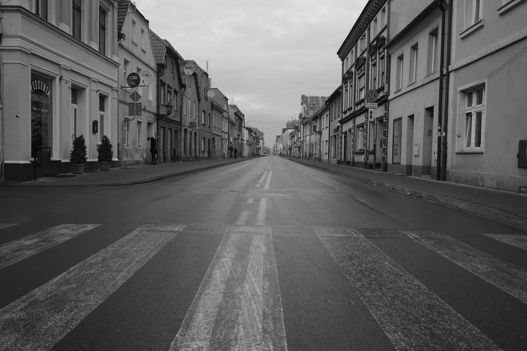 Polen-pic-by-Ralph-Oechel (1)