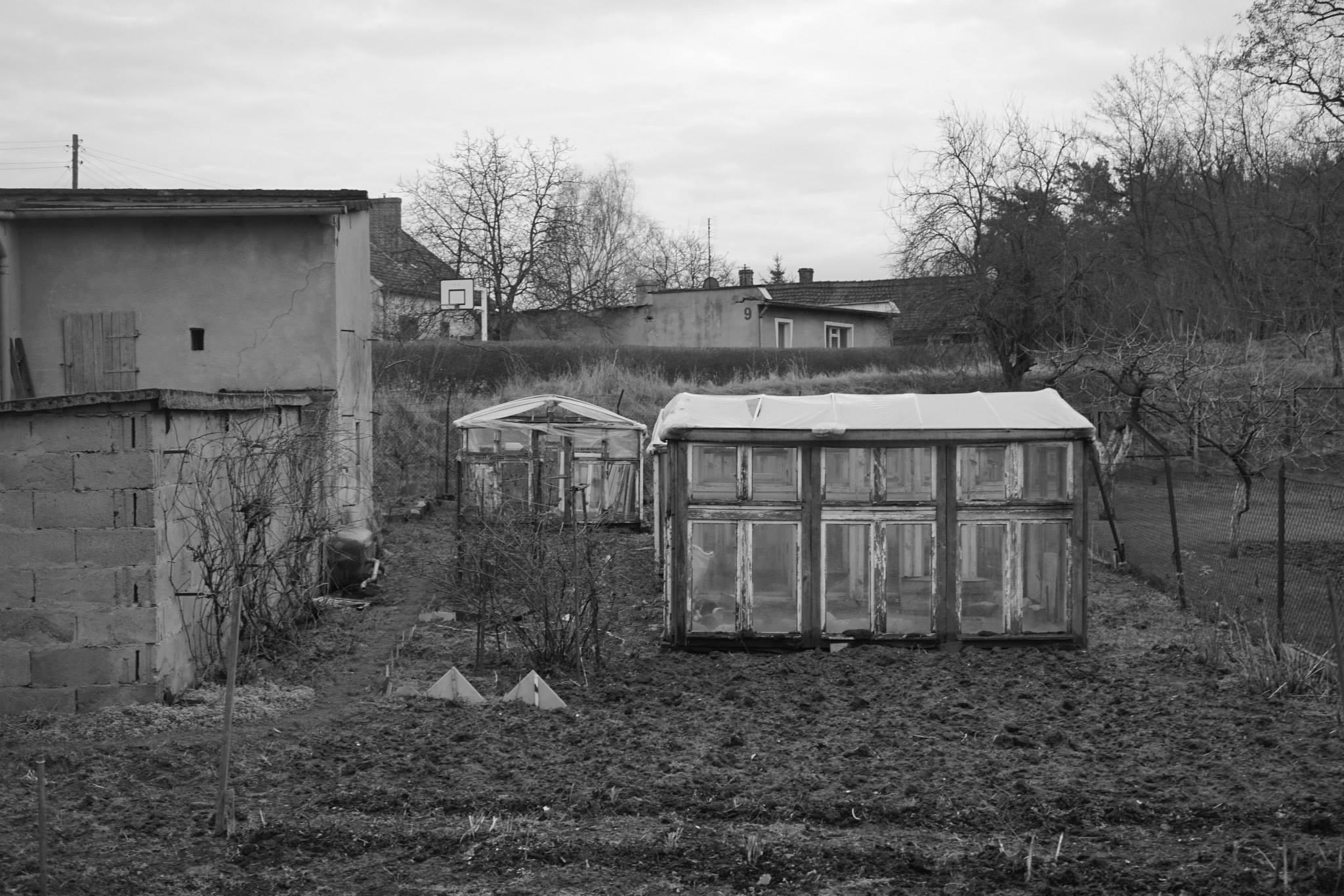 Polen-pic-by-Ralph-Oechel (6)