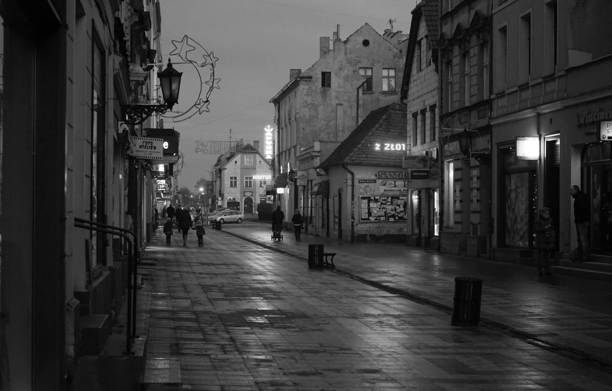Polen-pic-by-Ralph-Oechel (7)
